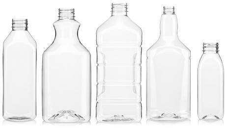 https://www.vpetusa.com/wp-content/uploads/2021/08/VPET0111-beverage-composite_F.jpeg