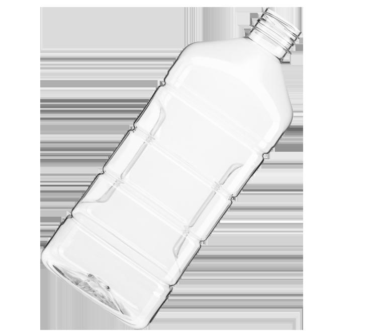 https://www.vpetusa.com/wp-content/uploads/2021/08/bottle3_angled35.png